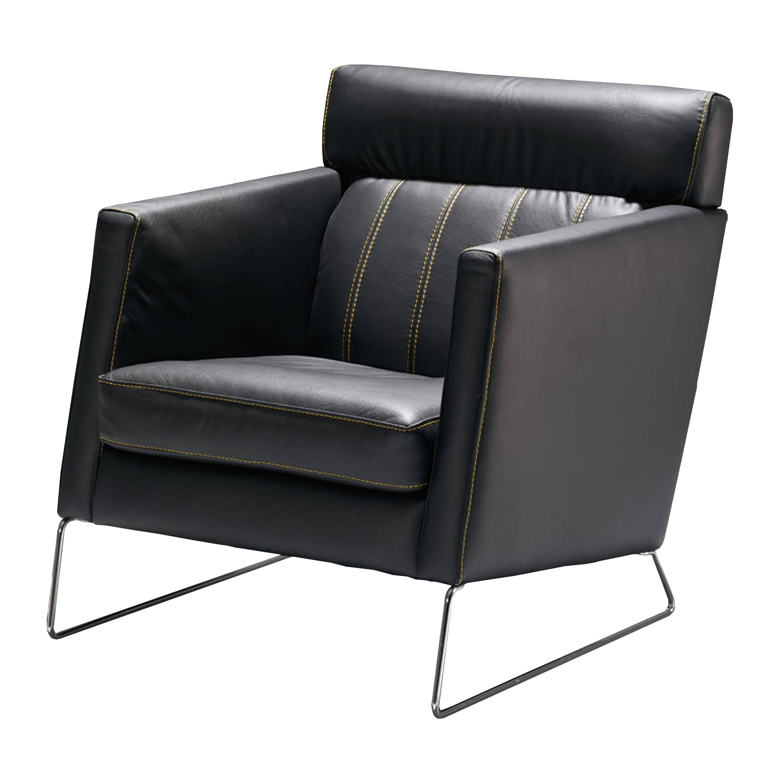 Como tapizar un sofa de piel cool sof de exterior y butacas relax de plaza con reposapis arena - Tapizar un sofa de piel ...