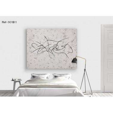 Cuadro decoracion diseño 1095-901B11